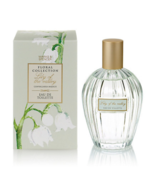 Marks & Spencer Lily Of The Valley Toilette Spray 100 ml 3.4 oz New in Box - $64.99