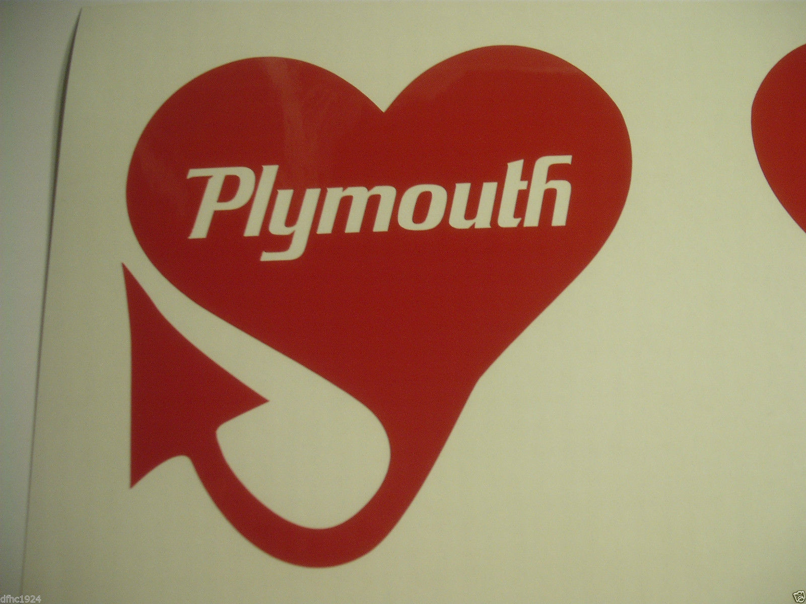 Freebies plymouth