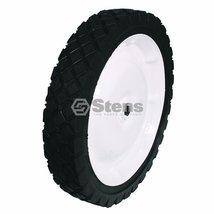 Snapper self propelled drive wheel tire 1-4604, 14604, 22801, 7012345, 7... - $32.55