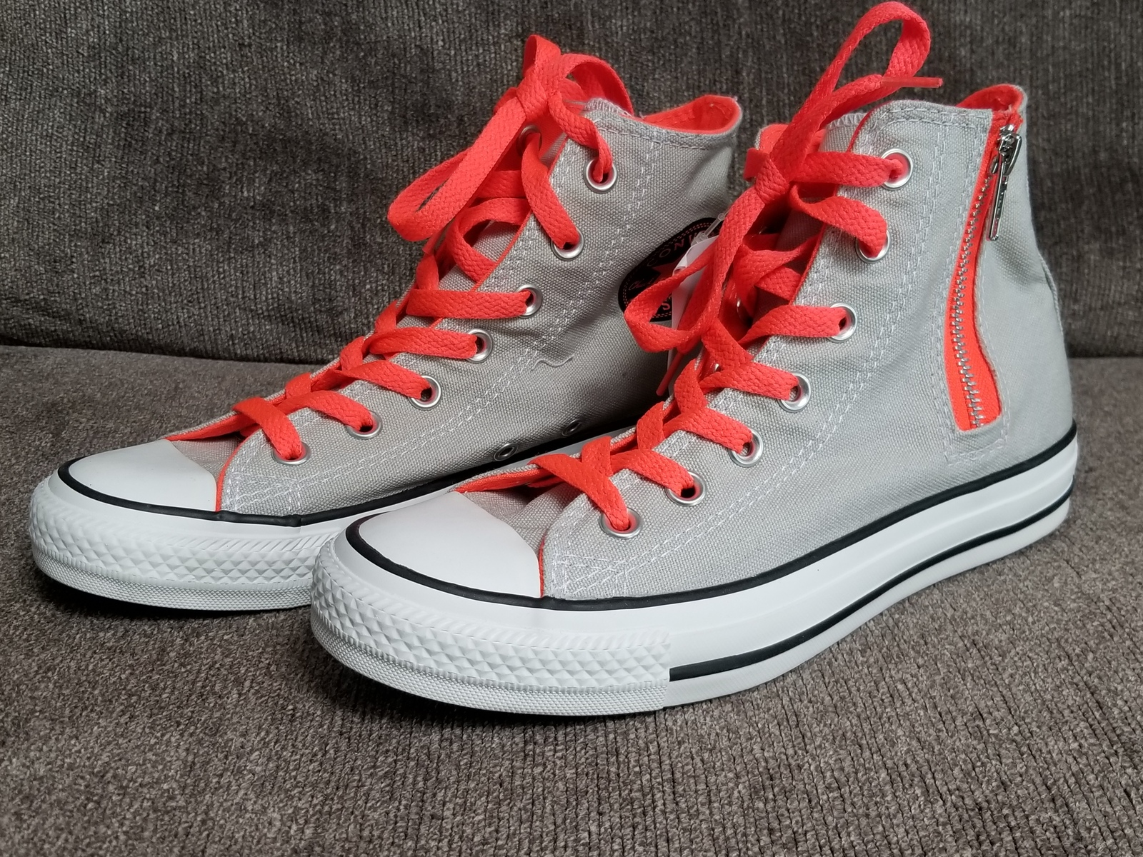 new zealand converse 38 0d104 eeb50
