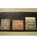 Postage Service / Japan Stamp Kanto Station First 30 Years 1936 Pre-War ... - $303.51
