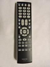 TOSHIBA DC SB1 Remote Control MD13Q11 MD13Q41 MD14F11 MD20F11 MD20F51 MD... - $35.59