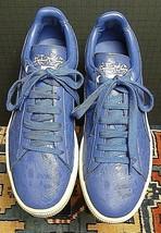 "Men's PUMA Sophia Chang 'Brooklynite"" Basket Classic Sneaker Sz. 8,5 MINT! - $33.84"