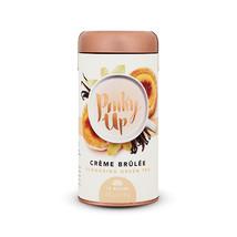 Creme Brulee Flowering Tea - $11.99