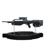 2007 Halo 3 Master Replicas BR55 Battle Rifle Scaled Replica New In The ... - $79.99