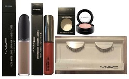 Mac Set Lot Of 4 Items (Set #14) - $19.99