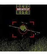 Greatest Hits by Devo (Cassette, Dec-1990, Warner Bros.) - $7.83