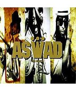 Too Wicked by Aswad (Cassette, Oct-1990, Mango) - $10.77