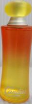 Candies Toilette Spray 3.4 oz 100 ml By Liz Claiborne For Women - $43.99