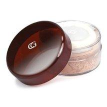 CoverGirl Professional Loose Powder, Translucent Light 110 0.7 oz (20 g)  - $12.99