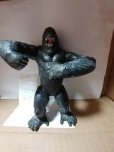 2005 Playmates Toys King Kong - $15.00