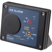 Ocean Signal AIS Alarm Box - $342.37
