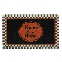 Home Sweet Home Welcome Mat - $26.75