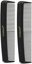 Conair Pocket Combs For All-Purpose Styling 2 combs in pack - $5.53