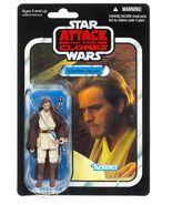 13991d1290445718 star wars vintage collection wave 4 sw aotc obi wan kenobi thumbtall
