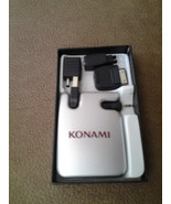 Konami USB Extender Multiple Ends USB 2 - $9.79