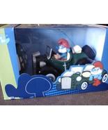 """The Smurfs Radio Control 5"""" Old Jalopy - Papa Smurf - $29.39"""