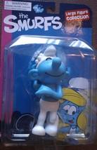 """Goldie Smurfs Smurf Collection 5"""" Figure - $14.69"""