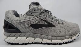 Brooks Beast 16 LE Limited Edition Size 9.5 M (D) EU 43 Men's Shoes 1102511D153