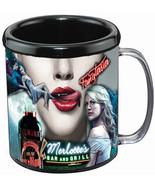 True Blood Mug - $8.95