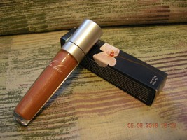 SUE DEVITT LIP ENHANCING GLOSS WITH -MICROQUATIC COMPLEX NEW  BOX COSTA ... - $5.93