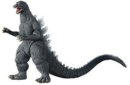 Movie Monster Series Godzilla 2005 (New model) :266 - $197.72