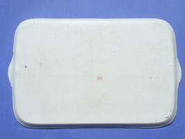 Chinese tray2 thumb200
