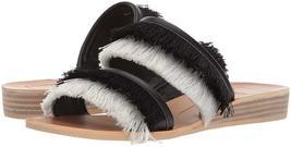 Dolce Vita Women's Haya Slide Sandal image 7