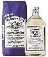 10 BOTTLES! Woodwards Woodward 130ml Gripewater Gripe Water Colic pain g... - $50.00