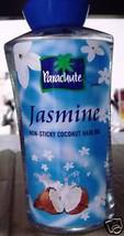 Parachute Non Stick Jasmine Hair Oil 200 ml XXL USA SELLER FAST SHIPPING - $9.00