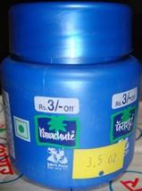 Parachute Coconut Hair Oil 100ml USA SELLER FAST SHIP (Wholesale to Public) - $5.00