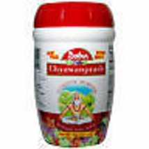 6 X Dabur Chyawanprash Ayurvedic 1kg Aids Allergy USA - $74.00