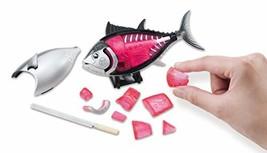 one buying !! tuna dismantling puzzle [active tuna Ver.] - $26.73