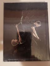 Insurgent [Blu-ray + DVD Digibook] image 2