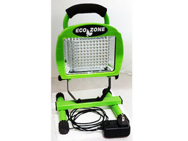 Woods Work Light 108W LED Rechargeable Adapter #L1313