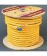 """Trac Pipe FGP-SS4-1000-25  1"""" x 25' roll of Trac Pipe - $169.32"""