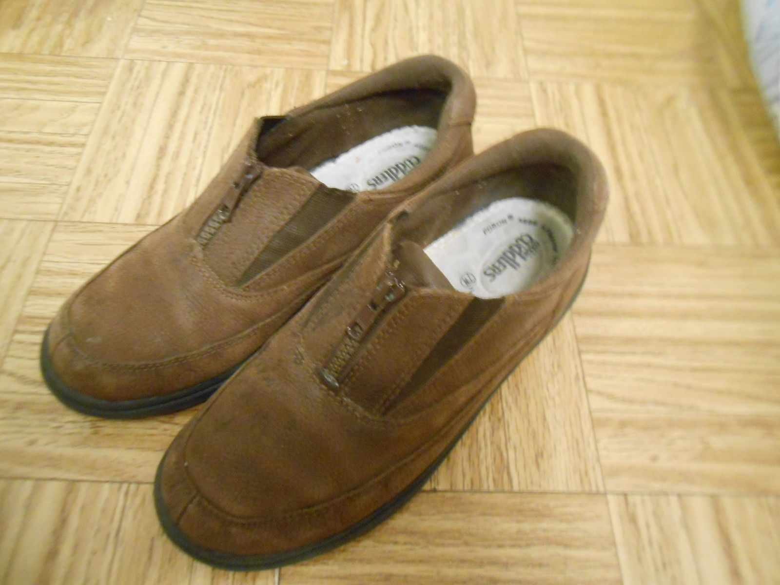 3f142778c531e cobbie cuddlers zipper front shoes very and 50 similar items. 57