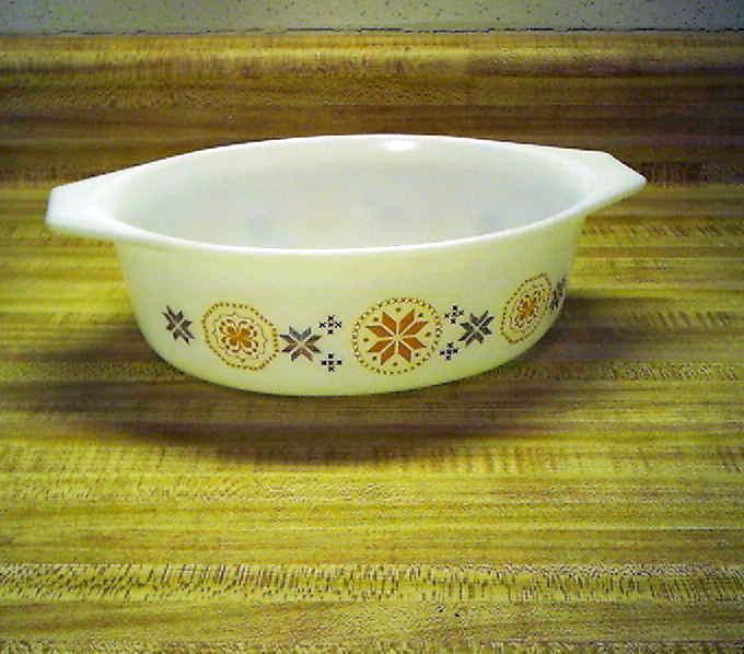 Pyrex 1 1/2 quart casserole dish oval pyrex casserole dish