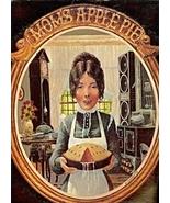 MOM'S APPLE PIE, First Pressing,  Uncensored Vagina Album, 1972,  Rare - $42.95