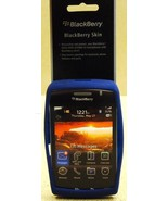 BlackBerry Silicone Skin  for the BlackBerry St... - $5.62
