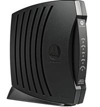 Arris / Motorola Sur Fboard SB5101U Docsis 2.0 Cable Modem - $18.96