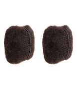 ViVid Hair Tight Afro Kinky Human Hair bulk for dreadlocks or Twist Brai... - $34.83