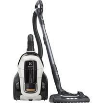 Electrolux PC91-ALRGT Pure C9 Vacuum Cleaner 220v - $726.49