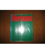 Japanese vintage book - Hunter (1972) DAIDO MORIYAMA Works - $1,871.10