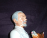 Doulton figurine 011 thumb155 crop
