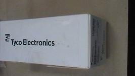 Lot of (10) TE 783425-000 DK-602-0157-N-2 Tyco Electronics Raychem - $650.00