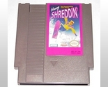 Nes heavy shreddin thumb155 crop