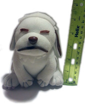 "Naruto ""Akamaru"" Mini-Plush / UFO Catcher * Anime - $9.88"