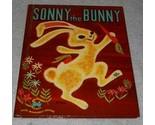 Sonny bunny1 thumb155 crop
