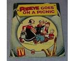Popeye picnic1 thumb155 crop